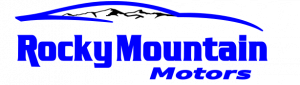 Rocky Mountain Motors