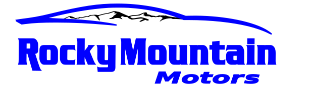 Rocky Mountain Auto Sales-Car Dealership in Idaho Falls