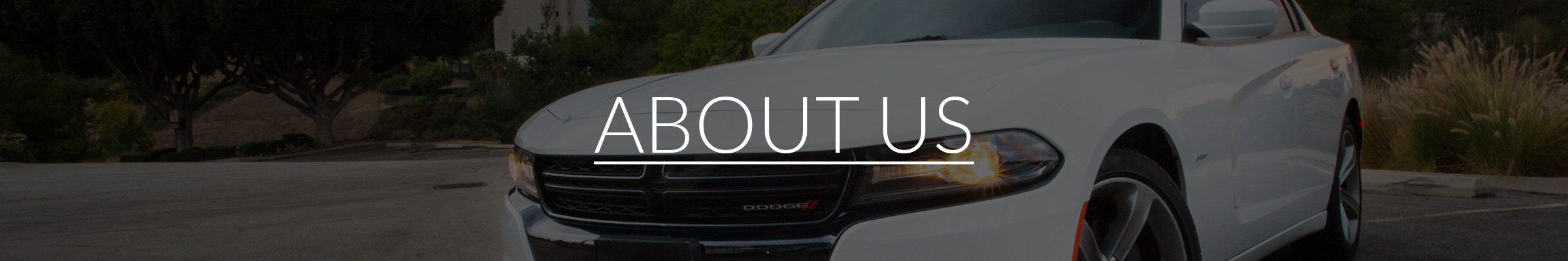 About Us - ZIA AUTO WHOLESALERS LLC