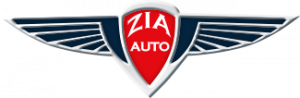 ZIA AUTO WHOLESALERS LLC