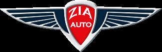 ZIA AUTO WHOLESALERS LLC