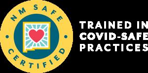 nmsafe-certified-logo