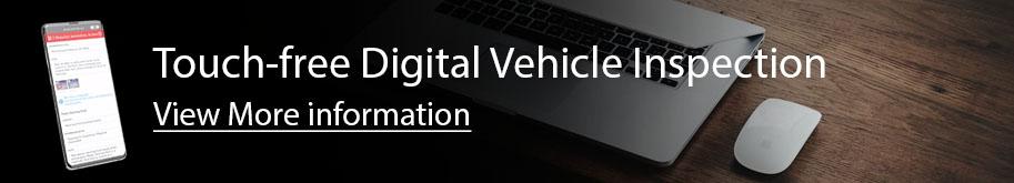 smart-flow-digital-vehicle-inspection