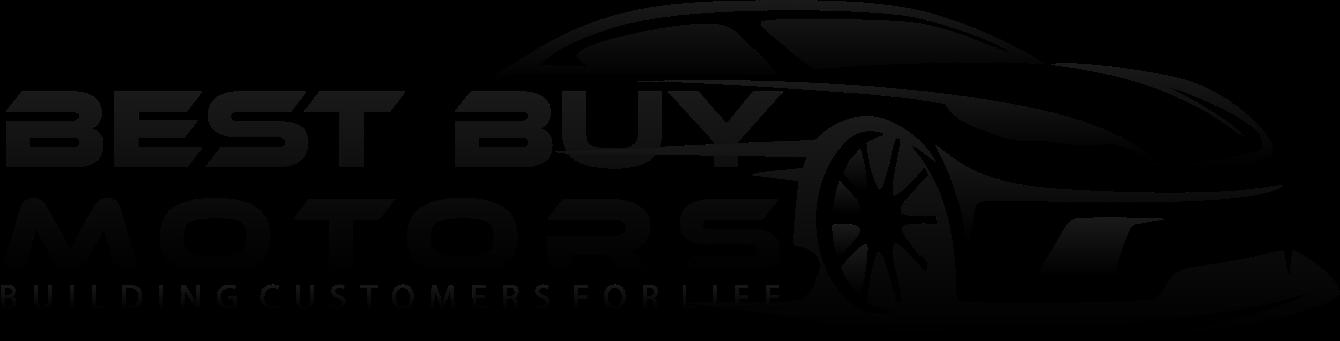 Best Buy Motors Inc.