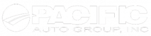 Pacific Auto Group