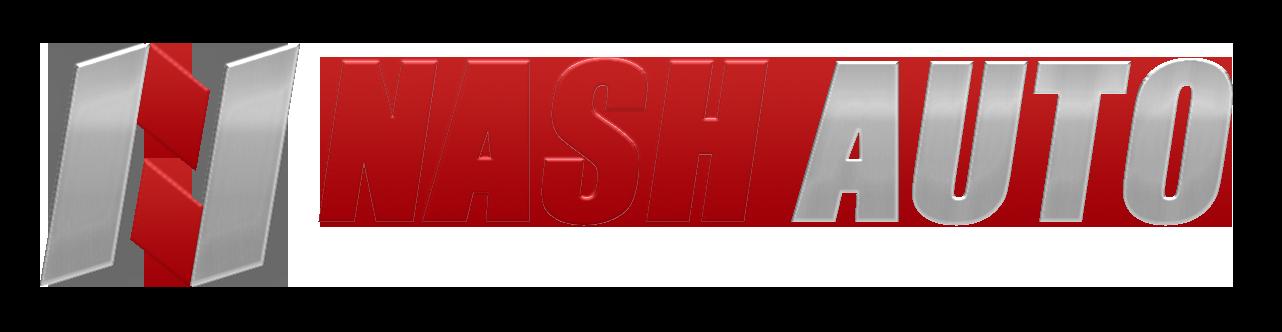 Nash Auto Inc