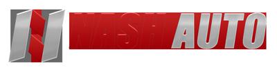 Nash Auto