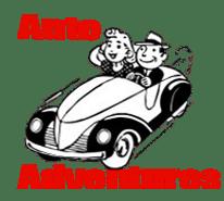 Auto Adventures LLC
