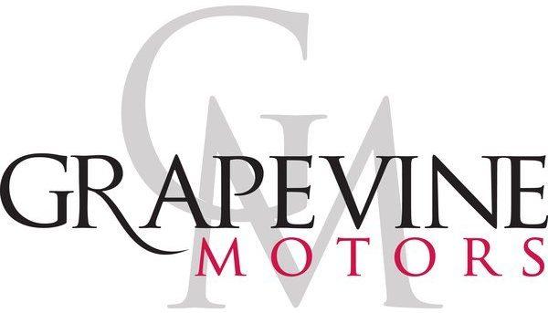 Grapevine Auto Sales