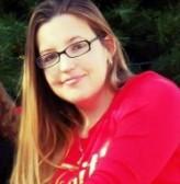Elizabeth Summersill – 2008 GMC Acadia