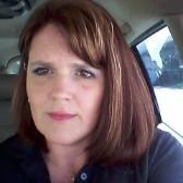 Kristin Hassey – 2005 Jeep Liberty