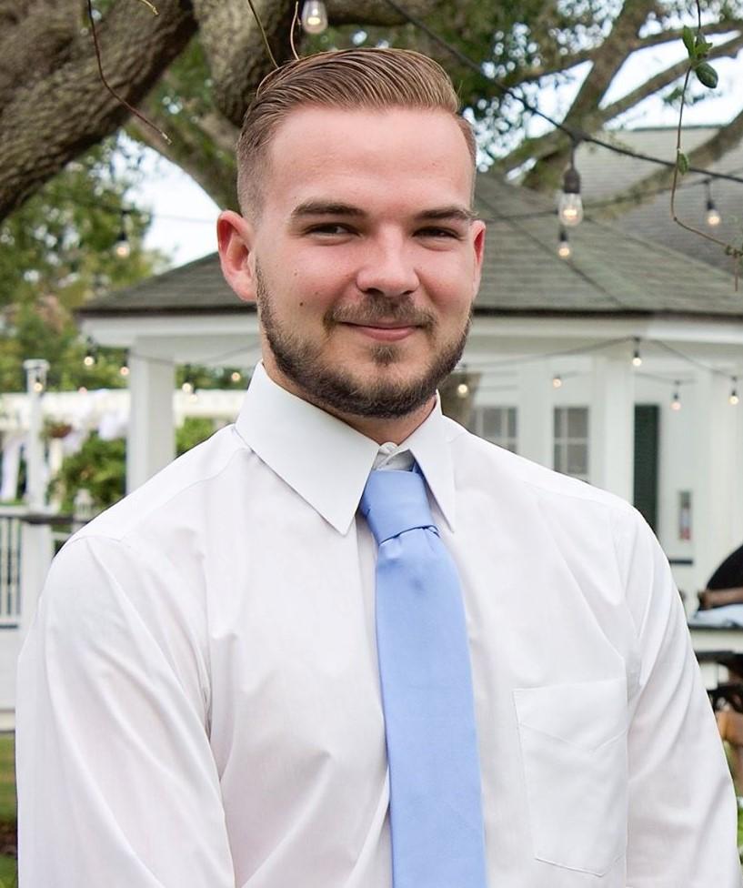 Corey Hartman
