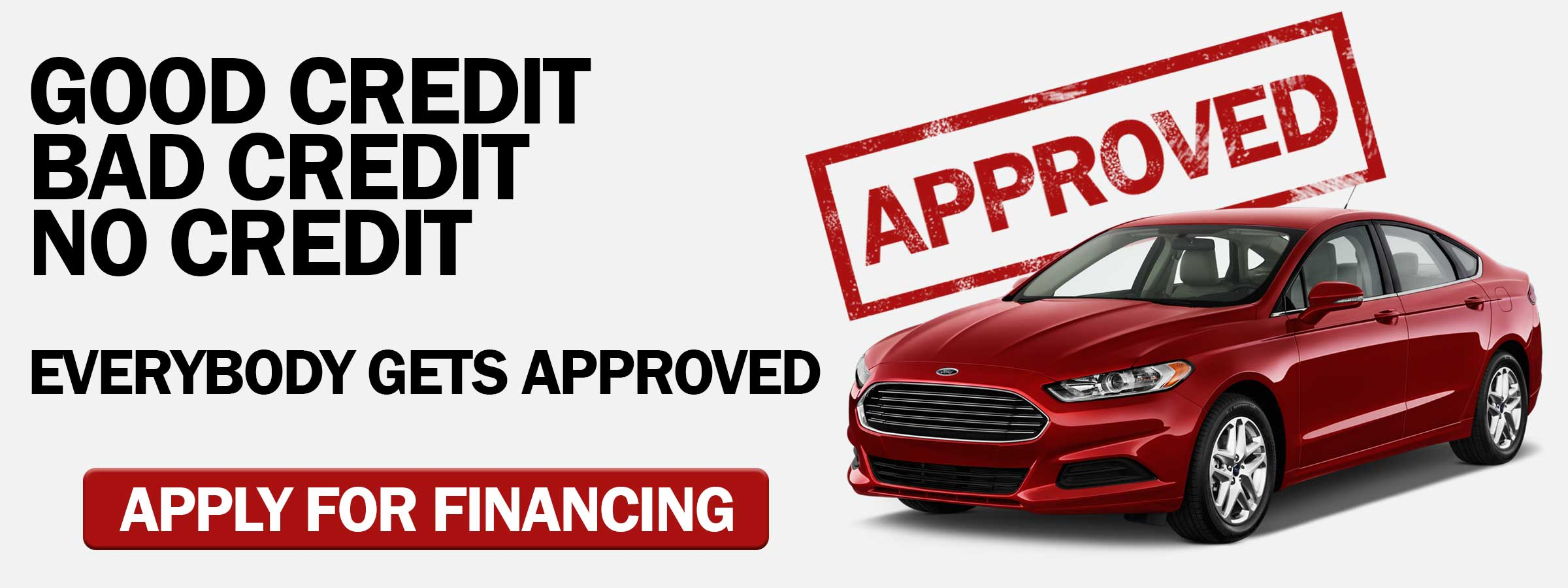 Ford Dealership Tampa 2019 2020 New Car Release And Reviews