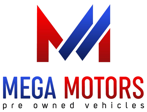 Mega Motors Inc