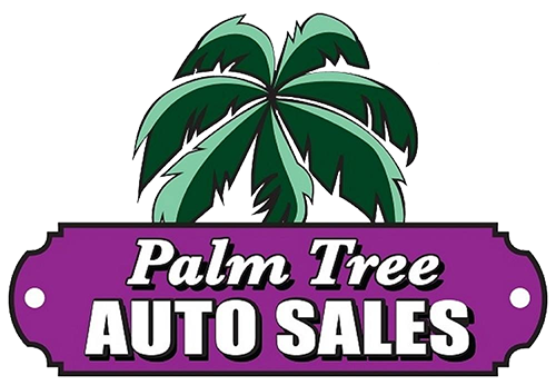 PALM TREE AUTO SALES