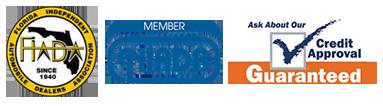 affiliate badges