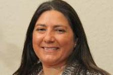 Lisa A. Compagno