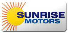Sunrise Motors