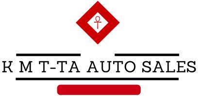 KMT-TA Auto Sales