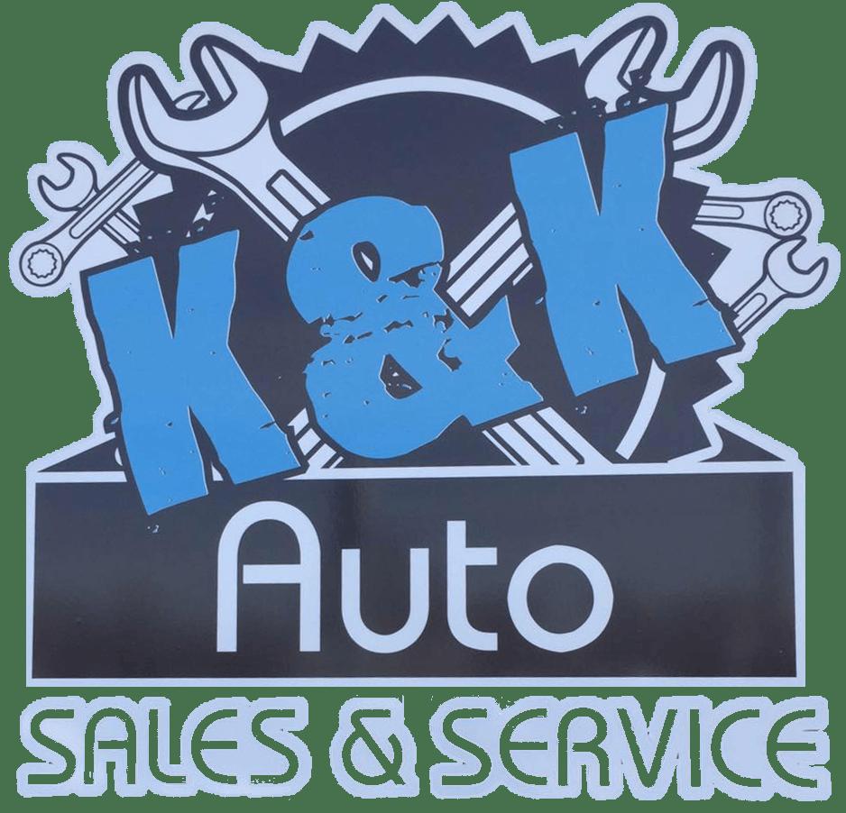 Kk Auto Sales >> Home K K Auto Sales And Service