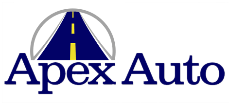 Apex Auto