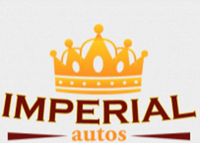 Imperial Autos