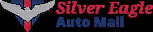 Silver Eagle Auto Mall Inc
