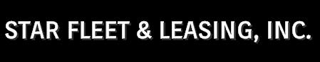 Star Fleet & Leasing, Inc.