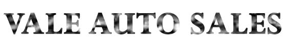 Vale Auto Sales