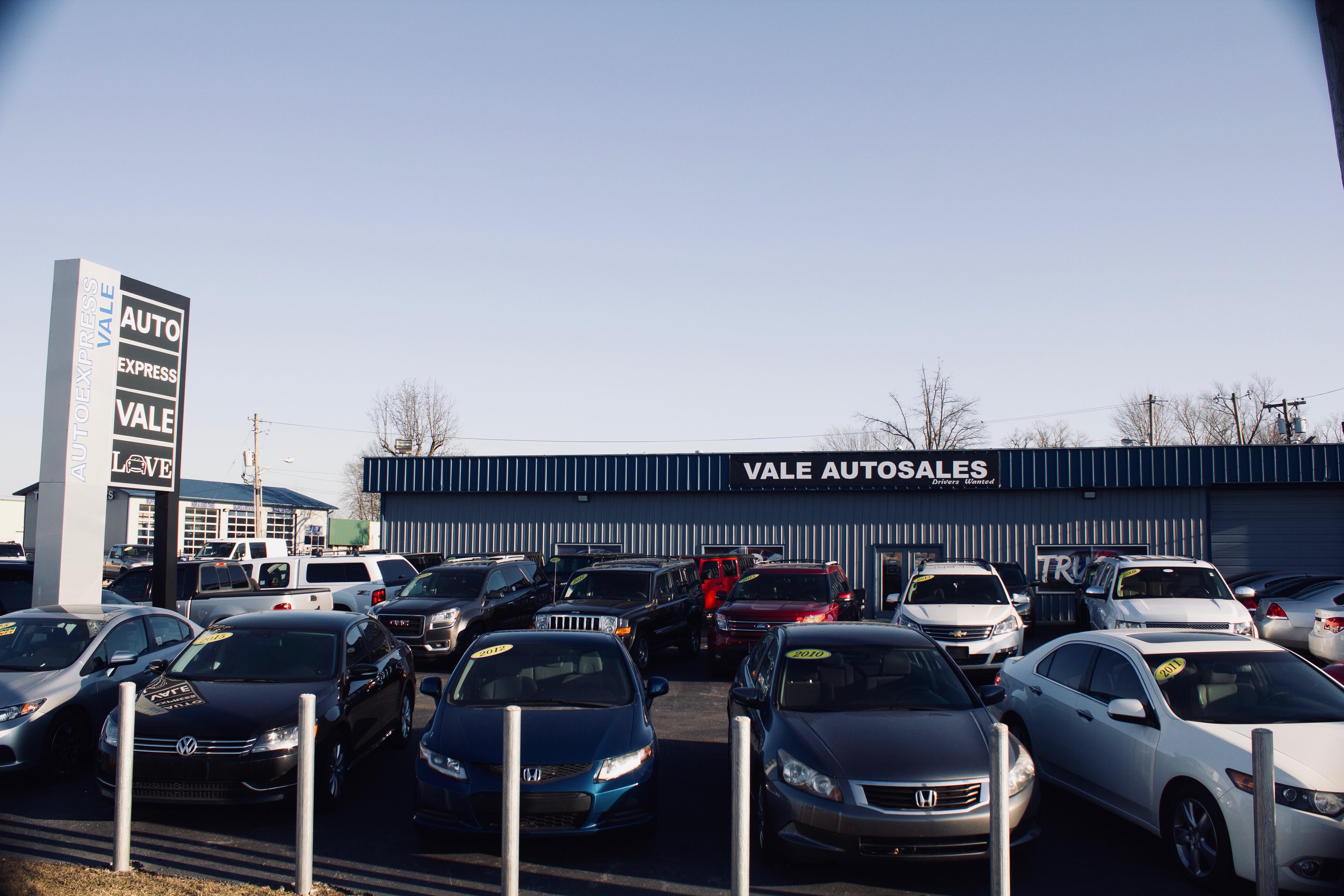 Public Auto Sales >> Home Vale Auto Sales