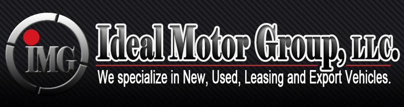 Ideal Motor Group