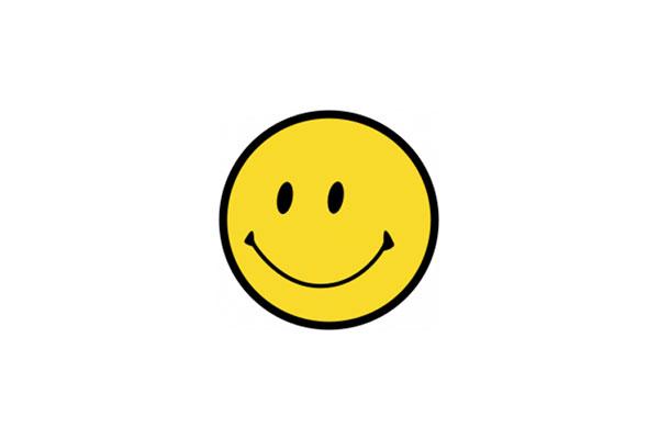 Smiley Nice Banner