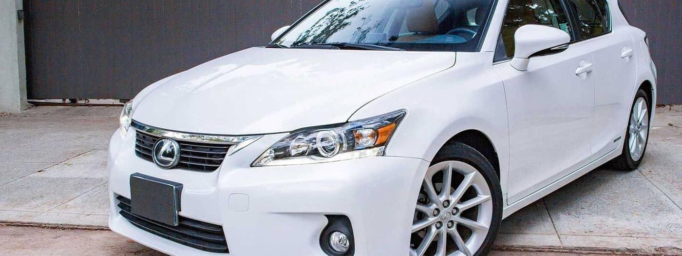 cash or finance auto slider