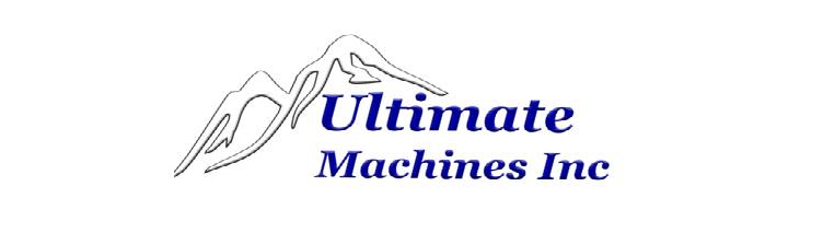 Ultimate Machines Inc