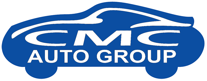 CMC Auto Group