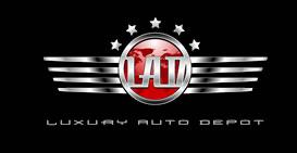 Luxury Auto Depot