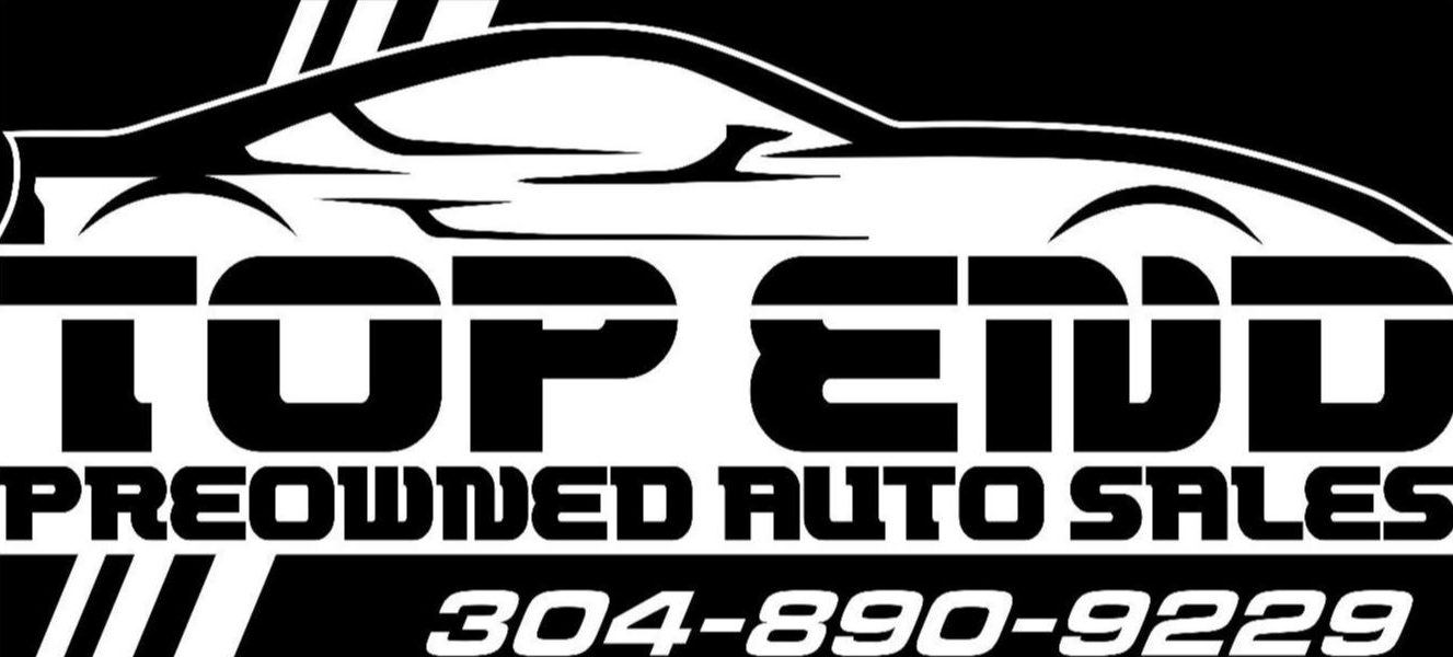 Top End Preowned Autosales