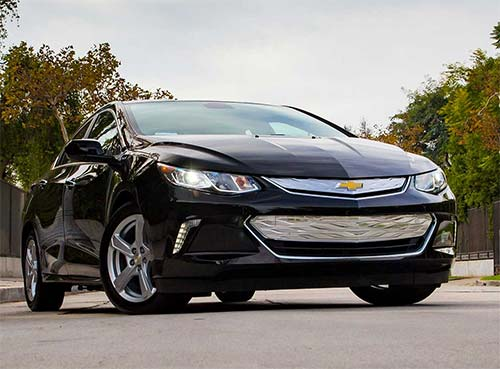 Cheap Used Cars For Sale in San Antonio, TX - Lunacarcenter