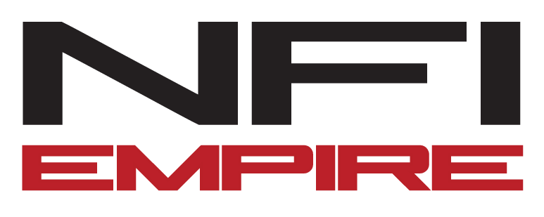 NFI Empire