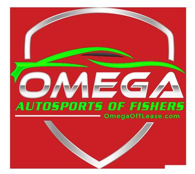 Omega AutoSports LLC