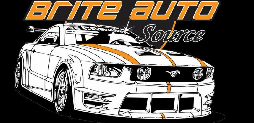 Brite Auto Source