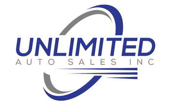 Unlimited Auto Sales Inc.