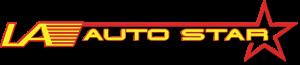 LA Auto Star Inc