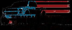 Pensacola Auto Brokers Inc