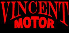 Vincent Motor Company