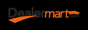 Dealermart LLC