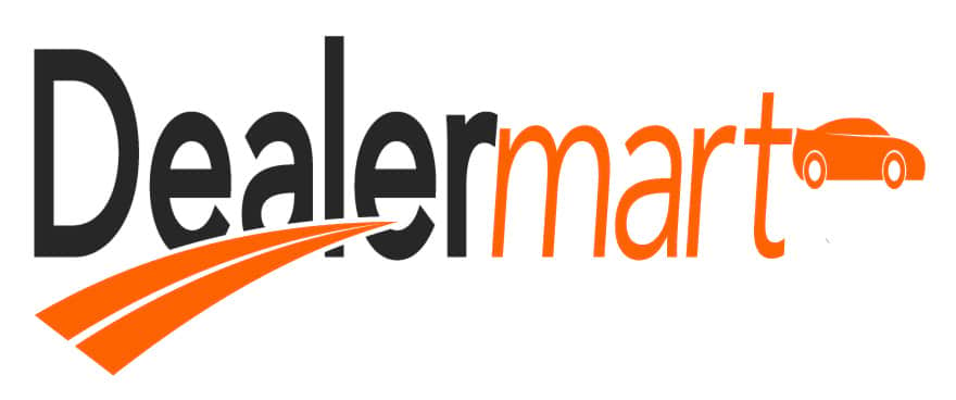 Dealermart LLC
