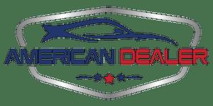 American Dealer