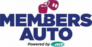 Members Auto