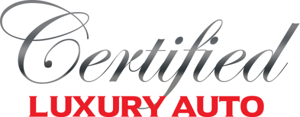 Certified Luxury Auto
